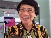 Kasus Kekerasan Terhadap Anak Di Tangerang Selatan Mencoreng Kota Layak Anak