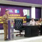 Sekolah Di Tangerang Harus Selalu Menyenangkan