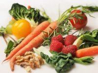 Tips Agar Tetap Sehat Setelah Lebaran