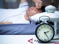 Alasan Kenapa Gejala Sakit Saat Malam Hari Memburuk