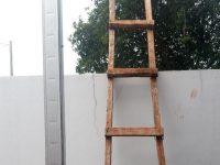 Pelaku Pembobol 9 Rumah di Depok Diduga Masuk Kompleks Panjat Tembok