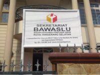 5 WNA Masuk Daftar Pemilihan Tetap Tangerang Selatan, Bawaslu Banten Instruksikan Audit
