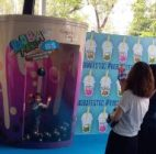 Boba Fest Hadir Pertama Kali di Indonesia