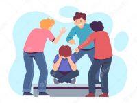 Pengaruh Body Shaming Terhadap Kesehatan Psikologis Anak