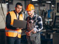 Peluang dan Tantangan Building Management  Di Era Covid-19