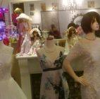Cabang ke 1,D&ME Butik dan Bridal Adakan Grand Opening di Bintaro