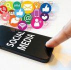 Candu Media Sosial Terhadap Generasi Milenial