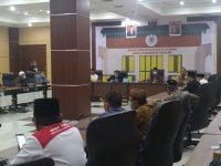 Muhammadiyah Tangsel: Serukan Jihad Konstitusi Menolak RUU HIP