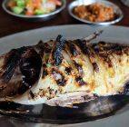 Daftar Tempat Makanan Laut di Tangsel Terfavorit