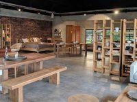 Daftar Toko Furniture di Tangsel Terbaik