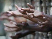 Dampak Kemiskinan Bagi Kejadian Gizi Buruk Pada Generasi Bangsa Yang Tak Terselesaikan