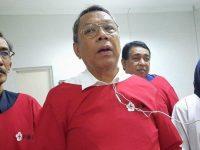 Pasien Demam Berdarah Bertambah Menjadi 16 Orang DI RSU Kota Tangsetang Selatan