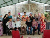 Forum DKM Tangsel Adakan Sarasehan Menggusur Tempat Maksiat