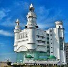 Ini Ragam Wisata di Tangerang Selatan