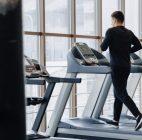 Pentingnya Olahraga dan Kiat Klub Gym Tetap Eksis Ditengah Pandemi Covid-19