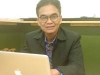 Badan Ekonomi Kreatif Dukung Virtual Office Guna Selamatkan UKM Indonesia