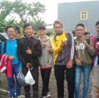 165 Siswa MAN 1 Tangsel 'Homestay' di Kampung Ciawitali, Pamijahan, Bogor