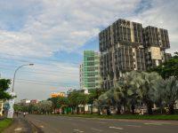 Hotel AviaryBintaro Gelar Aksi Donor Darah Guna Tumbuhkan Semangat Solidaritas Kemanusiaan
