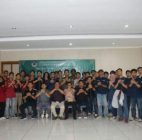 Peringati 15 Tahun IMTII Indonesia, Zona Banten Gelar Buka Bersama
