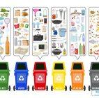Sampah dan Permasalahannya