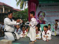 Masih Bingung Cari Sekolah Untuk Ananda, KB-TK Pembangunan Jaya Solusinya
