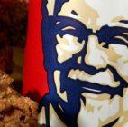 Ini Yang Dilakukan KFC Inggris, Saat Pasokan Ayam Habis