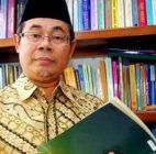 Marak Teroris Jelang Ramadhan, Ini Himbauan PP IKADI