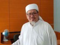 KH. Tengku Zulkarnain: Pengkhianat Lebih Berbahaya dari Penjajah
