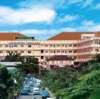 Universitas Pamulang Tetap Menjadi Bagian Oase Masyarakat Di Tengah Pandemi Covid-19