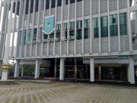 Pejabat Tangsel Dihimbau KPK Untuk Rutin Laporkan Kekayaan