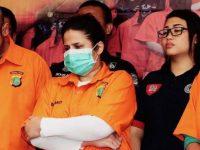 Kasus Narkoba Dhawiya, Elvy Sukaesih Dipanggil Polisi Hari ini
