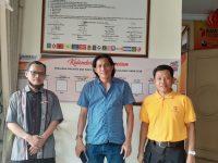 Kadindikbud Taryono Kembali Dilaporkan, LSM Perkota Nusantara Setuju Mendiskualifikasi Paslon Terkait