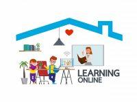 New Normal : Belajar-Mengajar Di Tengah COVID-19
