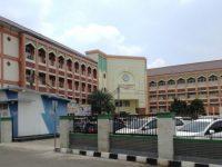 Cegah Wabah Virus Corona, Ini Himbauan Madrasah Pembangunan UIN Jakarta Kepada Siswanya