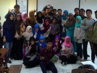 Kebijakan Pembatasan Masa Studi 5 Tahun Yang Dimajukan Rektor Rugikan Mahasiswa UIN