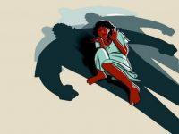 Marital Rape Ditinjau Dari Prespektif Psikologis dan Kemasyarakatan (Suatu Studi Kasus KDRT)