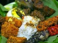 7 Tempat Makan Enak Di Ciputat Yang Wajib Anda Kunjungi