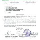 Prihatin Atas Wabah Virus Corona, PBNU Instruksikan Warganya Baca Sholawat Thibbil Qulub
