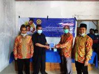 Kesadaran Orang Tua Dalam Mengontrol Gadget Anak di Desa Cijengkol, Kecamatan Caringin, Sukabumi