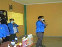 Inovasi Kemasan Detergen Pencuci Piring Untuk Meningkatkan Minat Usaha Masyarakat Desa Pakuhaji, Tangerang