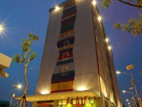 Daftar Hotel di Daerah Tangerang Selatan