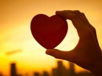 Psikolog: Pacaran Bukanlah Proses Menuju Jenjang Pernikahan Yang Baik