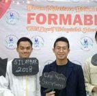 Formabi UIN Jakarta Selenggarakan Silatbar, Ini Harapan Untuk Kedepannya