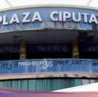 Plaza Ciputat, Apakah Masih Layak?