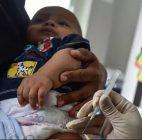 Berikut Persyaratan Imunisasi Bagi Anak Saat Kondisi Ramainya COVID-19
