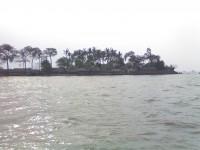 5 Tempat Wisata Alam Menarik di Tangerang