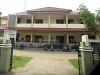 Daftar Seluruh Alamat Puskesmas di Tangerang Selatan