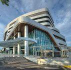 RS Pondok Indah, Rumah Sakit Kelas Bintang Lima Hadir di Kawasan Bintaro