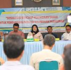 Pemkot Tangsel Akan Bangun RSU Di Pakulonan