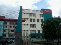 19 Rumah Sakit di Tangerang Selatan Belum Terakreditasi